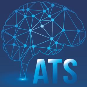 ats-logo-300x300-no-text